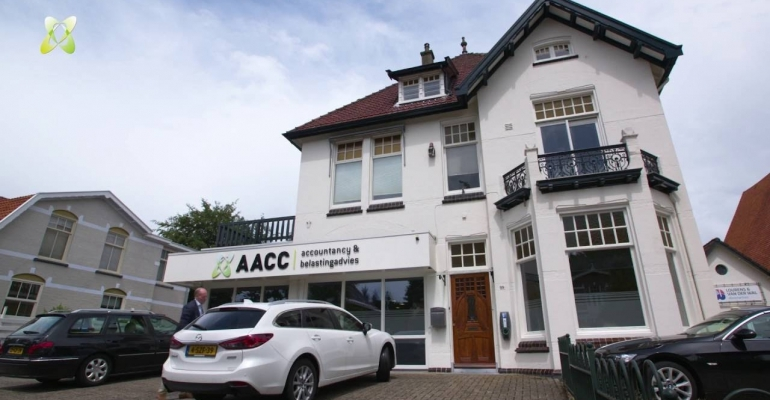 AACC Accountancy & Belastingadvies