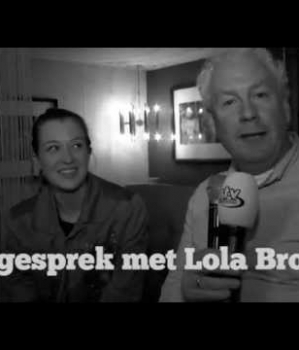 Interview TV programma